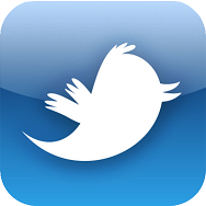 R5-D4's Twitter