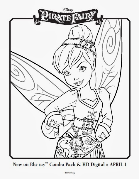 Fairy Coloring Pages To Print Free Printable Fairy Coloring Pages