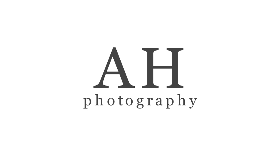 A.H. PHOTOGRAPHY