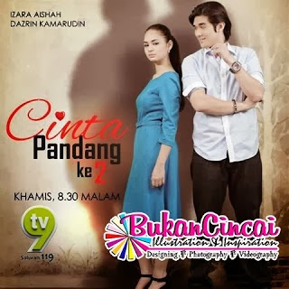 Cinta Pandang Ke 2 Full Movie