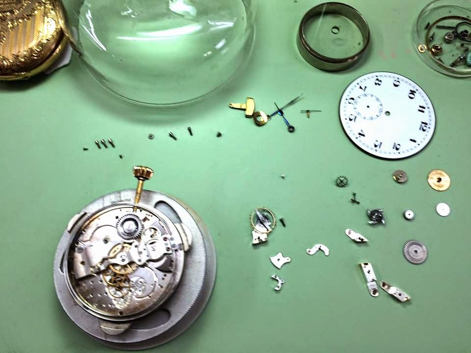 reloj_despiese