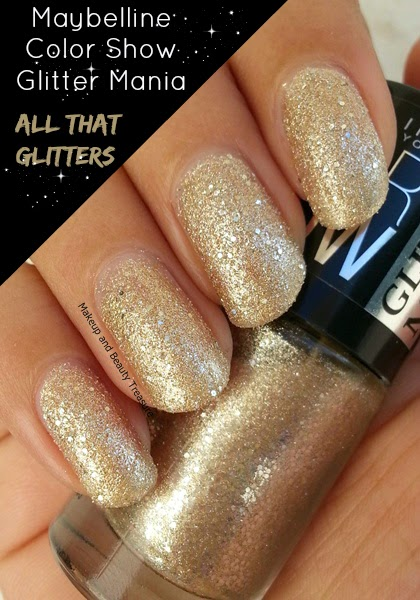 Maybelline-Glitter-Mania-All That-Glitters