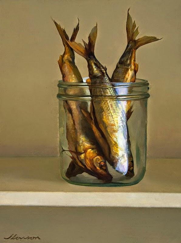 cuadros-con-peces-pintados-oleo