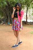 Adah sharma latest sizzling photos-thumbnail-3