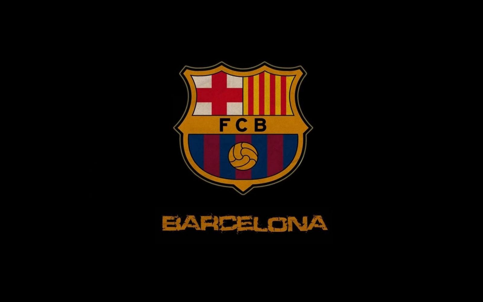 Barcelona_2013_Spanish_La_Liga_Champion_Logo_HD_Desktop_Wallpaper_citiesandteams.blogspot.com.jpg