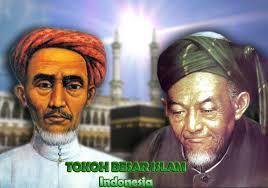 Sang Pemimpin: Ahmad Dahlan dan Hasyim Asy'ari