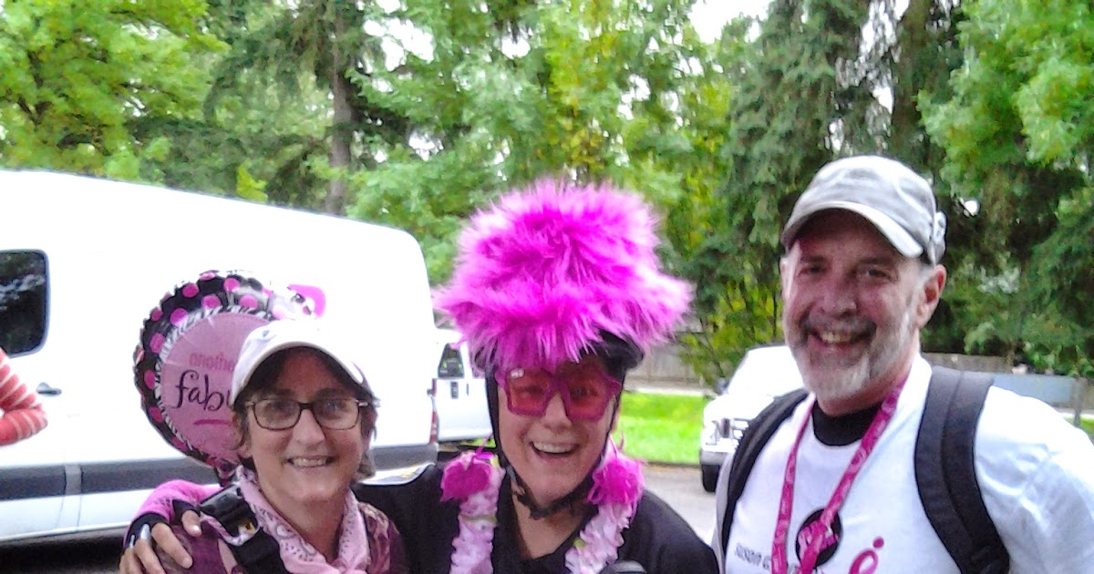 See additional options for getting to Seattle Center on Race day. Q. When is the Race? A. The 25th anniversary Susan G. Komen Puget Sound Race for the Cure will be held on Sunday, June 3, The event will begin with the Survivor Celebration at am. Race start time will be at am.
