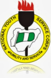 ASUU Strike: Batch 'C' Corps Members Not Mobilised