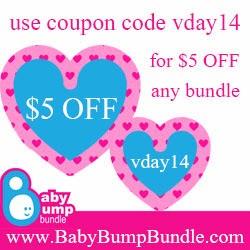 www.babybumpbundle.com