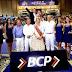 BCP PREMIÓ A CAMPEÓN DE CAMPEONES DEL CONCURSO NACIONAL DE MARINERA