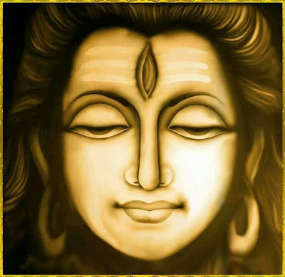 shiva wallpapers