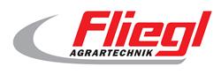 Fliegl Agrartechnik GmbH (Germany)
