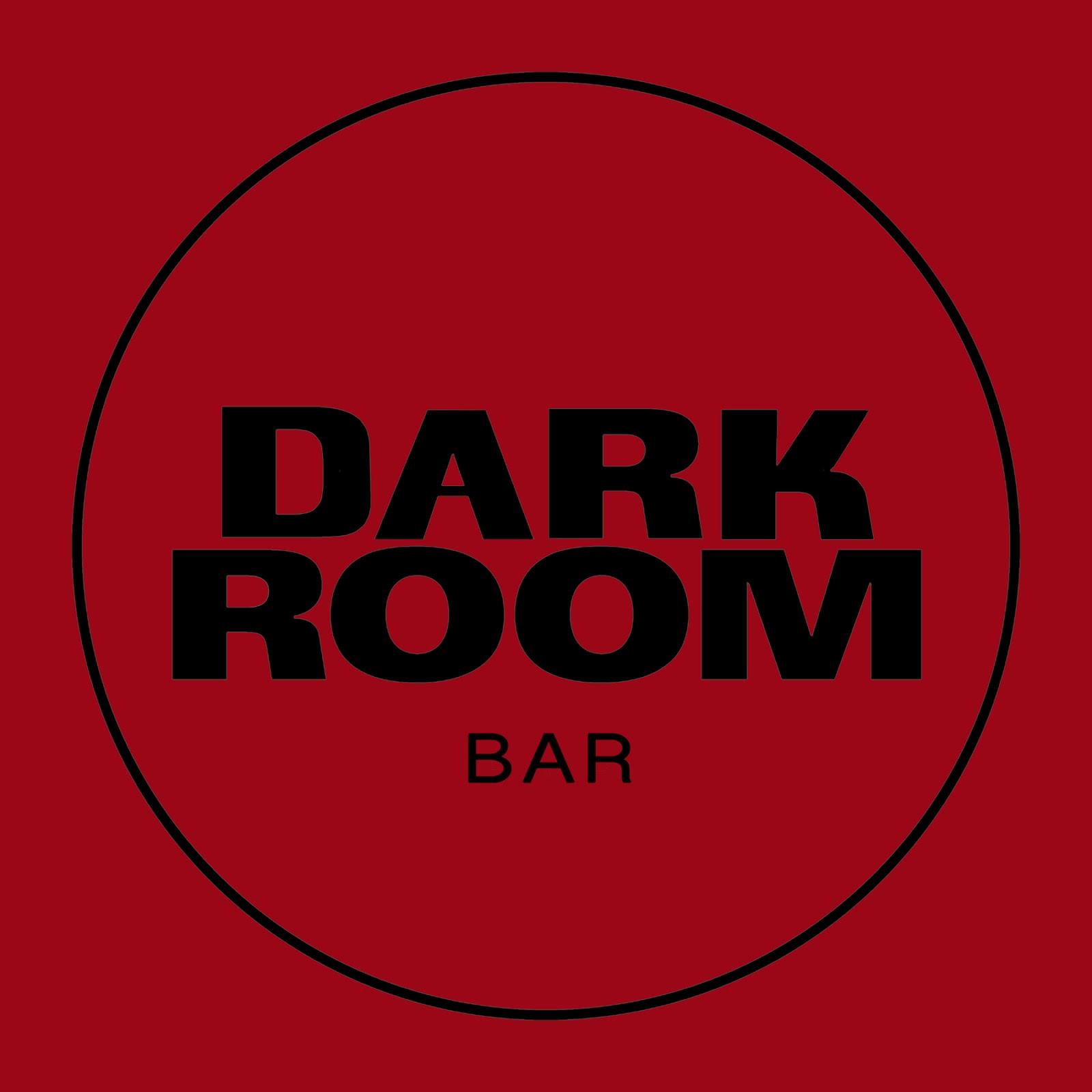 「DARK ROOM 名古屋」の画像検索結果