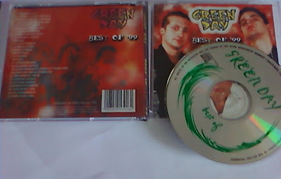 Green_Day-Best_of_99-Bootleg-1999-B2R