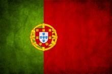 Rap Português