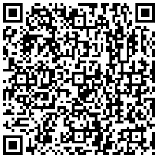 Scan me to know the message!