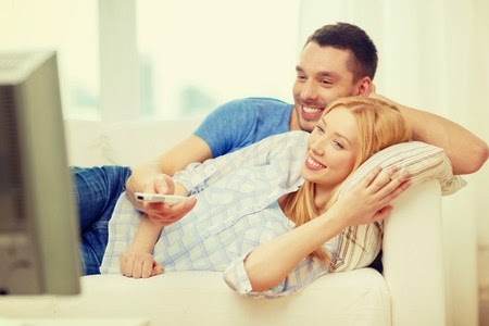 Seguro hogar multirriesgo - Fenix Directo