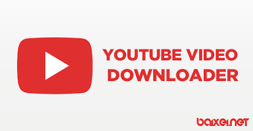 YouTube Video Downloader (YTD) Pro 5.7.0.2 + Patch