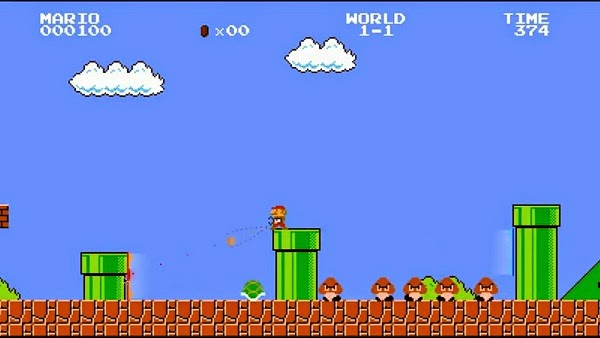Super-Mario-Bros-Gameplay-2