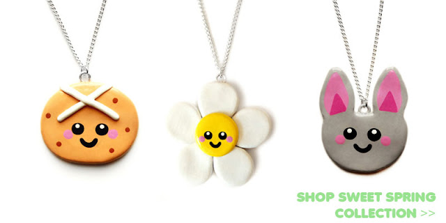 http://www.littlemissdelicious.com/ourshop/cat_959910-Sweet-Spring-Collection.html