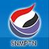 Info Pendaftaran SNMPTN Terbaru