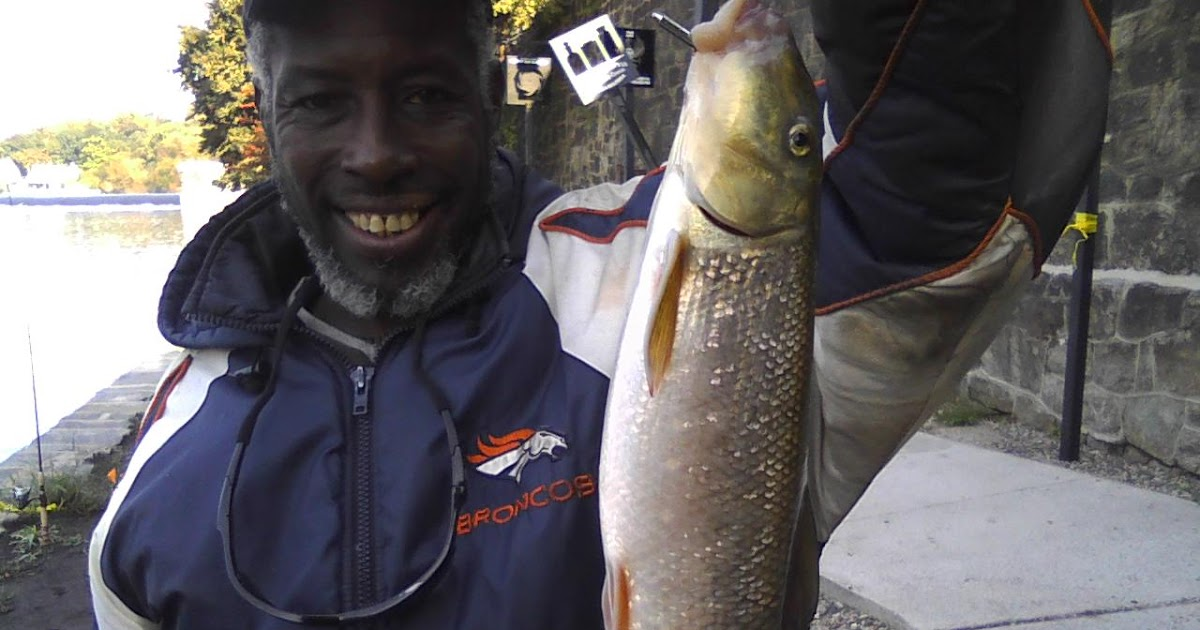 Extreme philly fishing are the fish in the schuylkill for Extreme philly fishing
