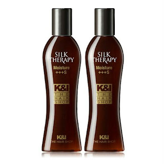 Hair Essence, Best Hair Essence Product, Hair Essence Korean