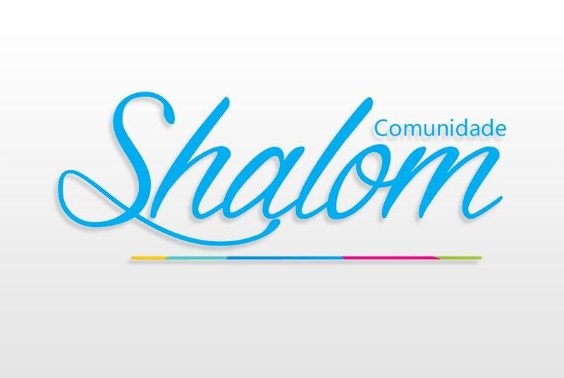 Comunidade Shalom