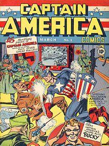Captain America, The First Avenger, Avengers, movie, Steve Rogers,  Erskine, Peggy Carter, The Red Skull, Howling Commandos, Dum Dum Dugan, Armin Zola
