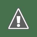 Boat Browser Application