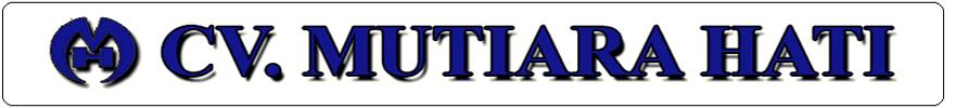 CV. MUTIARA HATI ( Jasa Pengiriman Mobil & Alat Berat )