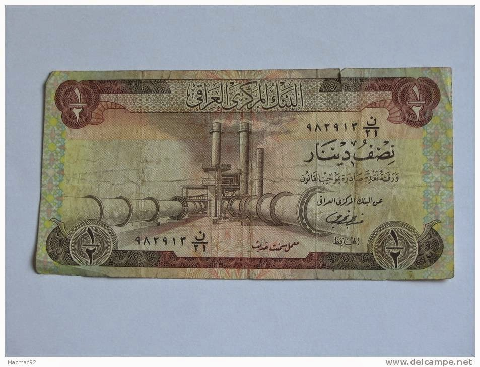 Forex iraqi dinar to us dollar