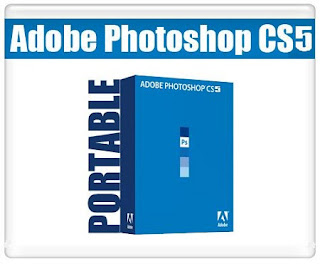 Free Download Adobe Photoshop CS5 Full Version Description