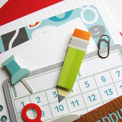 http://1.bp.blogspot.com/-NbTB_mxxjaY/Ud_xUvfWUJI/AAAAAAAAM38/L91HCO80-Qo/s1600/130709-Office-Birthday-Penc.jpg