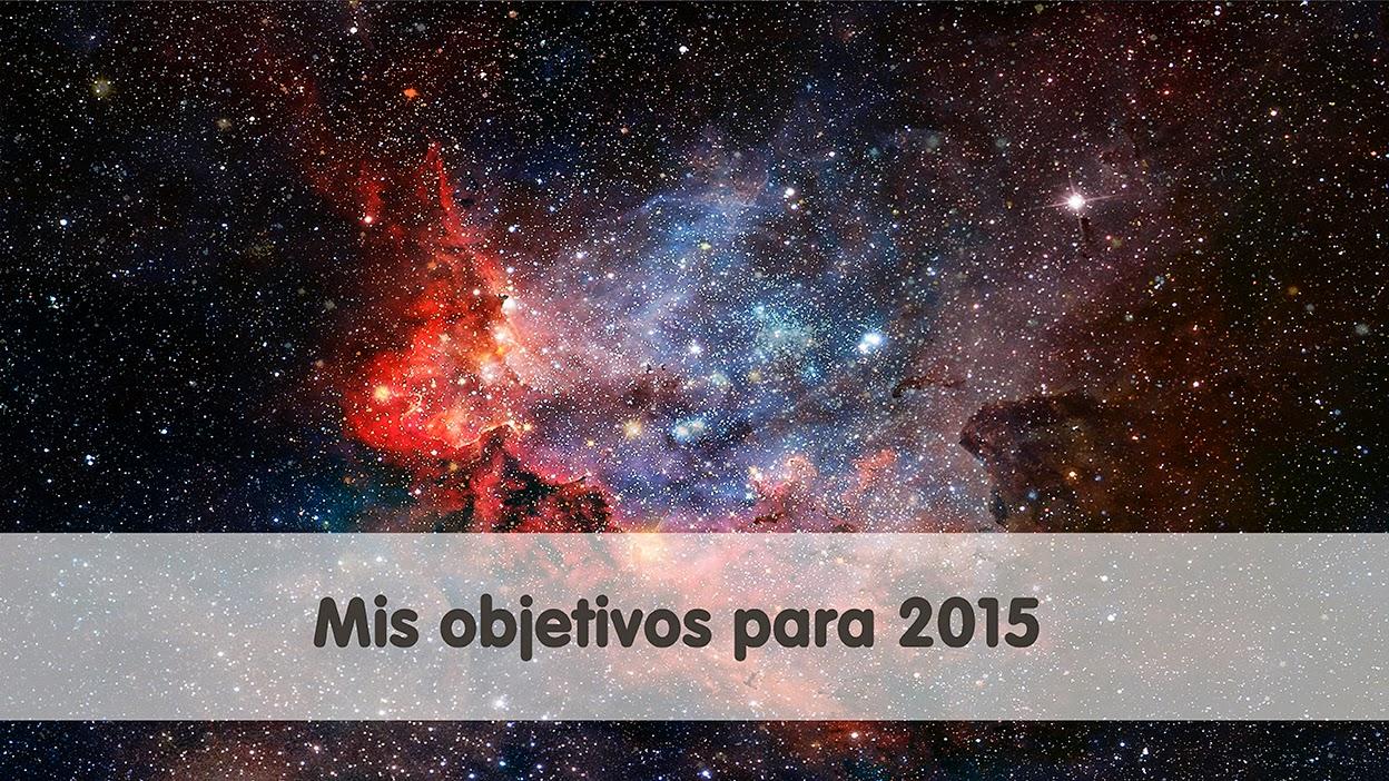 portada objetivos 2015