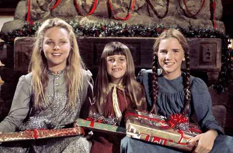 What ever happened to cast of little house on the prairie Cast of little house on the prairie now