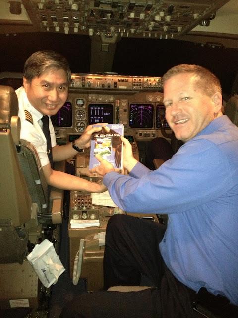 B-747, Boeing, blog, avgeek, aviation, photo, filipino, philippines, airline, flight deck, cockpit