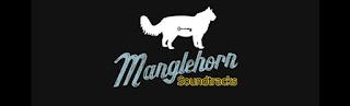 manglehorn soundtracks-manglehorn muzikleri
