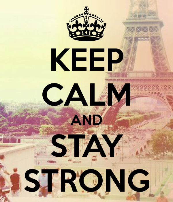 http://1.bp.blogspot.com/-NbVQSqoIsBs/VK6Zwtv1pII/AAAAAAAAJUg/93qMjrtHMak/s1600/keep-calm-and-stay-strong-2693.png