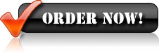 order rahasia payudara montok