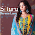 Serene Lawn Collection 2014-2015 Vol-1 | Sitara Serene Designer Lawn 2014 for Summer