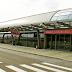 Εκκενώθηκε αεροδρόμιο στην Πολωνία εξαιτίας ύποπτου αντικειμένου