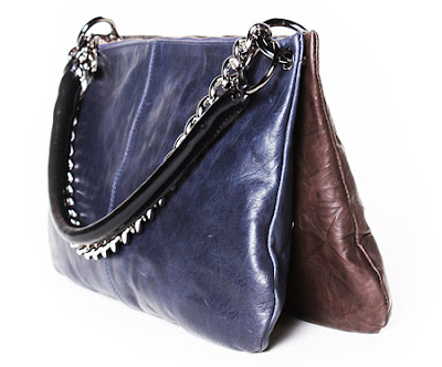 leatherhandbags252852529 - Leather Hand Bags :)