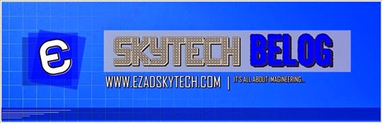 Skytech Belog