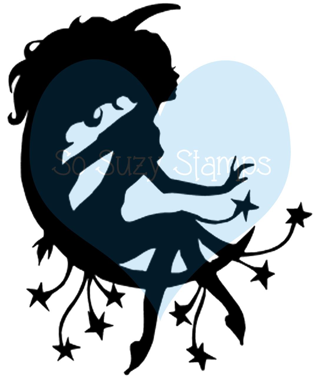 http://www.sosuzystamps.com/moon-fairy/