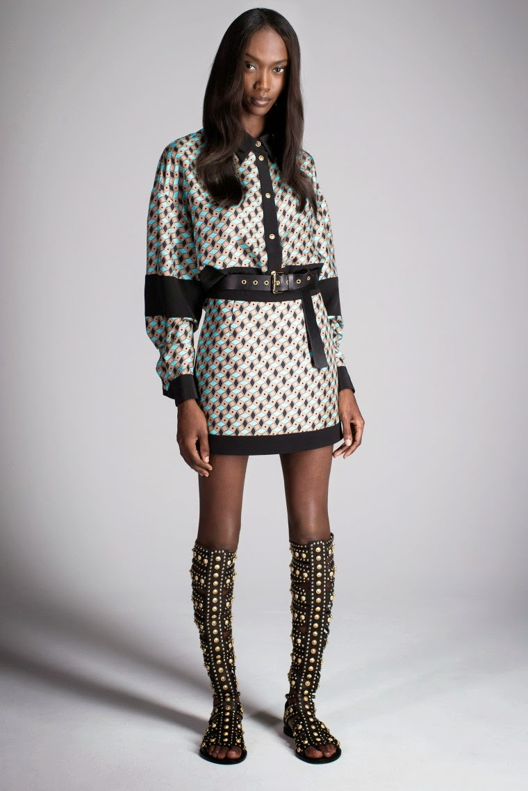 Fausto Puglisi Resort 2015 collection, Fausto Puglisi Resort 2015, Fausto Puglisi Resort, Fausto Puglisi, Fausto Puglisi pre spring, Fausto Puglisi pre spring 2015, du dessin aux podiums, dudessinauxpodiums, vintage look, dress to impress, dress for less, boho, unique vintage, alloy clothing, venus clothing, la moda, spring trends, tendance, tendance de mode, blog de mode, fashion blog,  blog mode, mode paris, paris mode, fashion news, designer, fashion designer, moda in pelle, ross dress for less, fashion magazines, fashion blogs, mode a toi, revista de moda, vintage, vintage definition, vintage retro, top fashion, suits online, blog de moda, blog moda, ropa, asos dresses, blogs de moda, dresses, tunique femme,  vetements femmes, fashion tops, womens fashions, vetement tendance, fashion dresses, ladies clothes, robes de soiree, robe bustier, robe sexy, sexy dress, riley montana