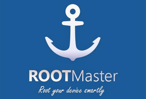 ROOTMaster+APK+0.jpg