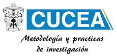 Metodología y Practica Investigacion