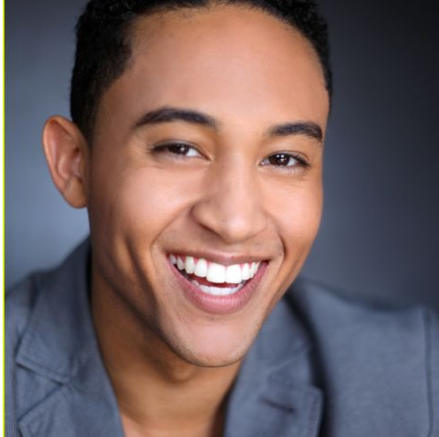 ... born in Honolulu, Hawaii, USA, is known for playing the young prodigy on the Disney sitcom, Smart Guy (1997). He is the son of Darlene Renee (Flowers), ... - TAHJ