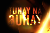 Tunay na Buhay GMA News Public Affairs Show True Stories | Real Life GMA Network